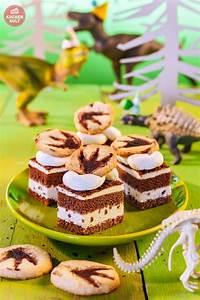 Kindergeburtstag Kuchen Deko Ideen : roarrrr ein dinosaurier kindergeburtstag mit brodelnder lava torte dino party pinterest ~ Yasmunasinghe.com Haus und Dekorationen