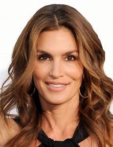 Celebrities With Crooked Smiles | www.pixshark.com ...