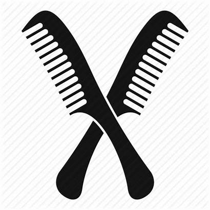 Clipart Brush Comb Clipground