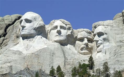 mount rushmore wallpapers hd wallpapers id