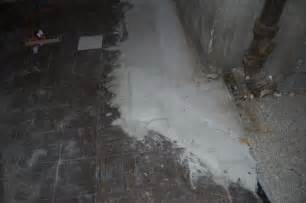 what to do with vinyl asbestos floor tile vat pictures