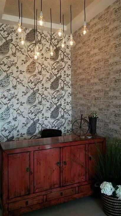 Brick Chic Urban Totalwallcovering Desktop Bathroom