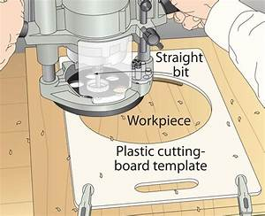 93 best images about router on pinterest woodworking With router pattern templates