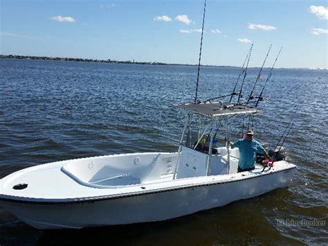 fishing florida melbourne fl niceville fishingbooker sport gallie eau causeway destin inshore