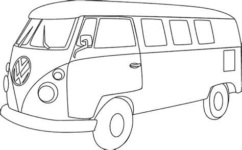 dessiner cuisine 3d merveilleux dessiner cuisine en 3d gratuit 13 coloriage les transports voitures 2 224