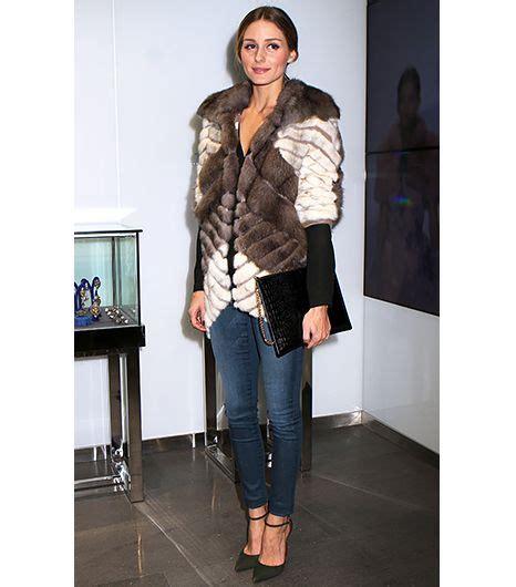 Schutz Fur Matratzen 13 Tips For Dressing Up Your Its Ok