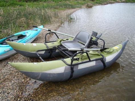 Best Personal Pontoon Boats by Personal Pontoon Boat
