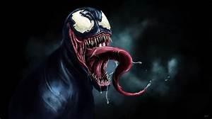 Venom movie to start shooting his autumn | Den of Geek