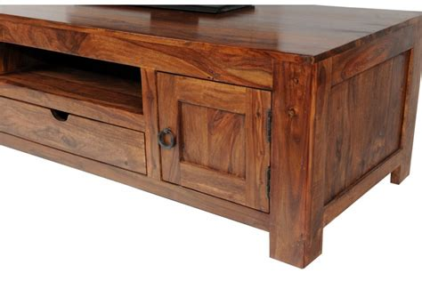 fabriquer housse canapé d angle meuble tv haut bois exotique