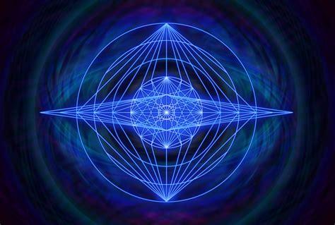 divine light sanctuary place miracles