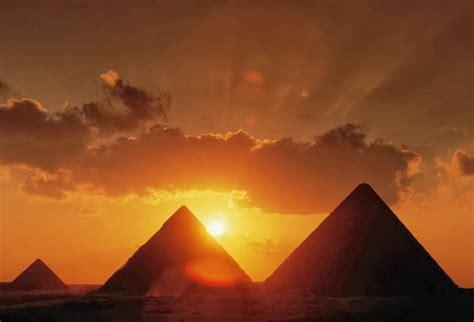 testi delle piramidi i testi delle piramidi religione da record