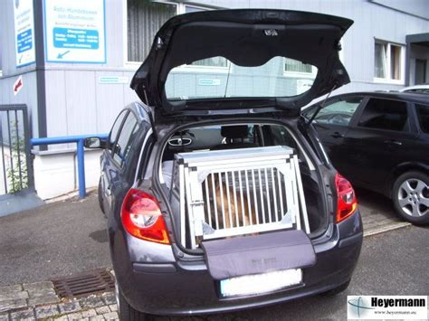 protection si鑒e voiture création d 39 un topic sur les équipements canins pour voitures page 3 auto titre
