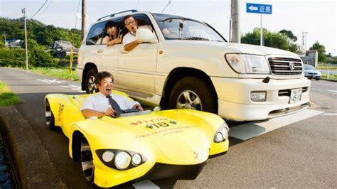 billigstes elektroauto der welt elektroauto mirai flachstes auto der welt elektroauto