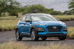 Hyundai Reportedly Developing A Sport