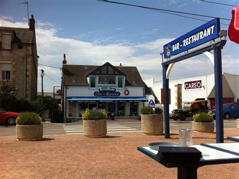 cuisine nevers café de la marine 12 reviews restaurants 10 quai