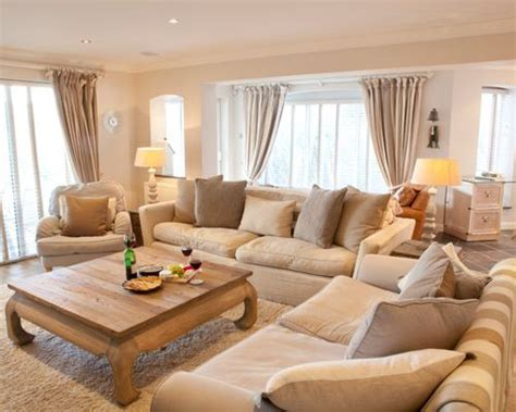 cozy livingroom cozy living room ideas pictures remodel and decor