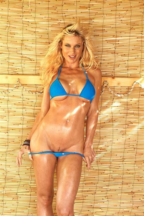 Ramona nackt playmate Playboy: Die