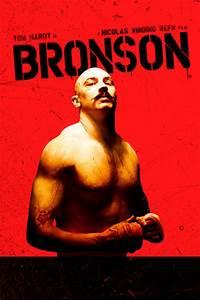 Bronson Movie Review & Film Summary (2009) | Roger Ebert