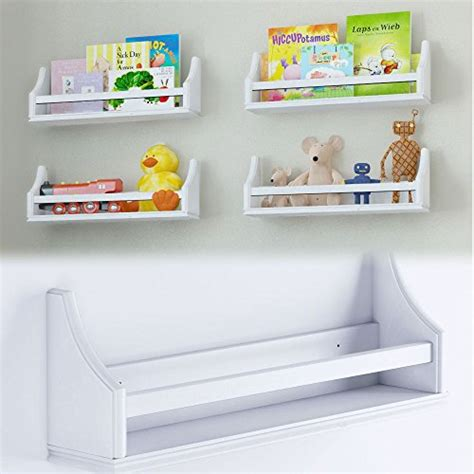 Bookcases For Nursery by Nursery Book Shelves