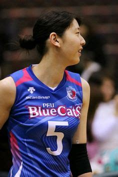 36 Best Ebata images in 2020 | Volleyball players, Female ...