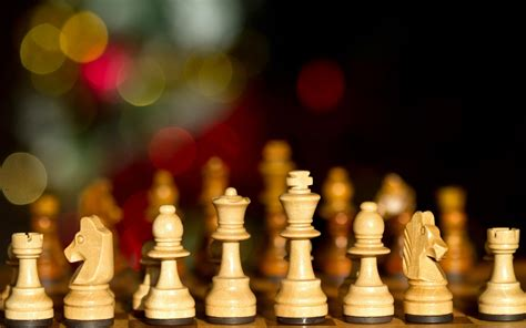 Chess Wallpapers, High Quality Images of Chess in Amazing