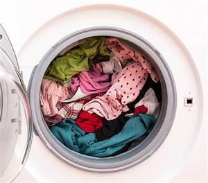 Fussel Kugeln Waschmaschine : waschmaschine funktion arbeitsweise ~ Michelbontemps.com Haus und Dekorationen