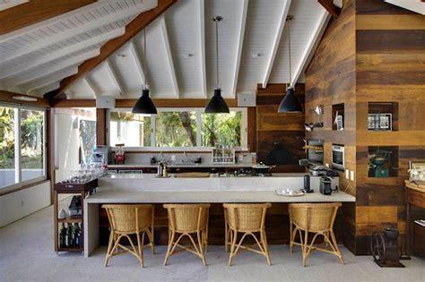 cozinhas rusticas  brasileiras inspiracoes irresistiveis