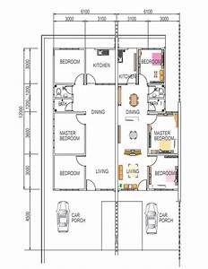 100+ [ Low Cost Housing Design ] Valuable Design Ideas 5