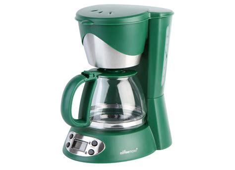 kaffeemaschine mit timer k 252 chenger 228 te
