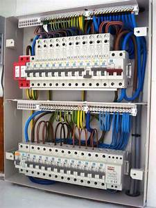 Best 25  Distribution Board Ideas On Pinterest