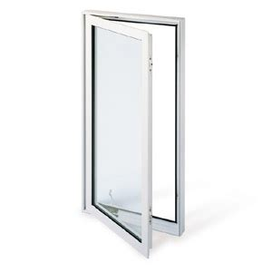 air conditioning     portable air conditioner   casement window home