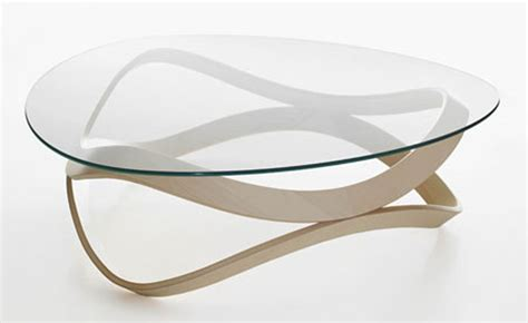 coffee tables glass coffee tables round coffee table the best furniture for your guest hall
