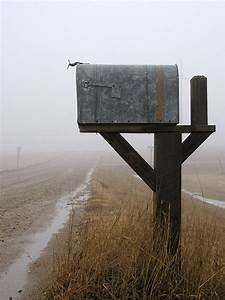 Rural Mailbox Post Plans - WoodWorking Projects & Plans