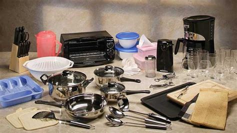 cheap kitchen accessories uk kitchen accessories clearance uk 5258