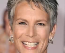 coupe cheveux courts femme 50 ans modele coupe cheveux femme 50 ans