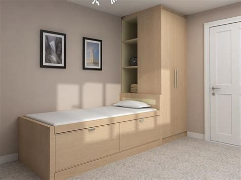 Bedroom Furniture For Small Box Rooms by Pin By Autumn Parkfield On Best Bedroom Designs Box Room