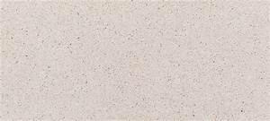 Silestone Arbeitsplatte Preise : blanco norte silestone ~ Michelbontemps.com Haus und Dekorationen