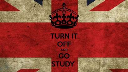 Study Wallpapers Studying Turn Backgrounds English Calm