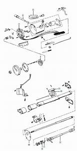 Jeep Yj Steering Diagram