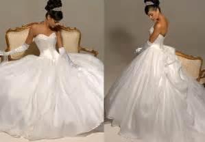 wedding dress designers designer wedding dresses the wedding specialists