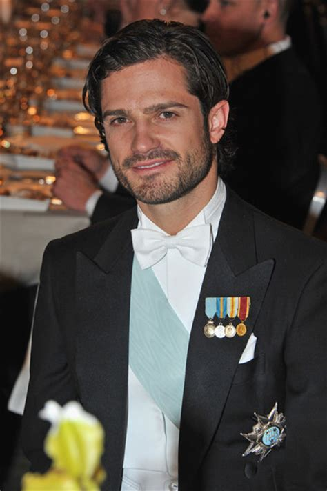 prince abdul mateen religion rate prince carl philip