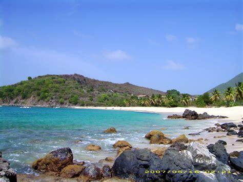 Our Favorite St Maarten Beaches Jdombs Travels