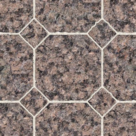 seamless floor tile texture high resolution seamless textures free seamless floor tile textures