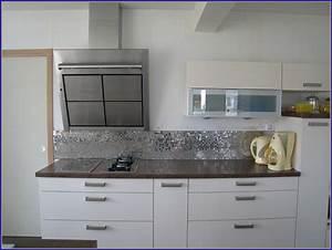 Credence cuisine moderne galerie et credence des photos for Credence moderne pour cuisine