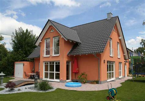 Haus Schongau Bauforum24