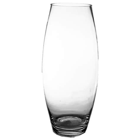 Shape Of A Vase  Vases Sale