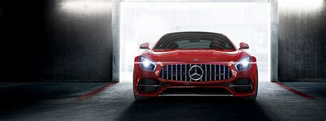 Mercedes Amg Gt Modification by 2017 Mercedes Sl550 Interior Colors Downloaddescargar