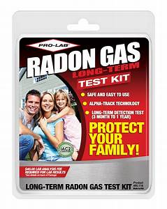 PRO-LAB® Test Kits – Top selling brand of Home Safety Test ...
