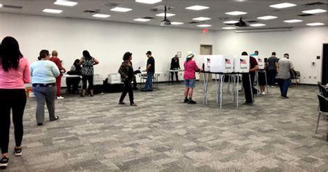 lawmakers aim   voter registration automatic