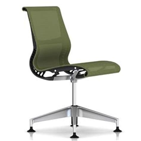 herman miller setu chair uk herman miller setu meeting chair 4 base with glides